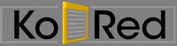 ko-red-logo-200